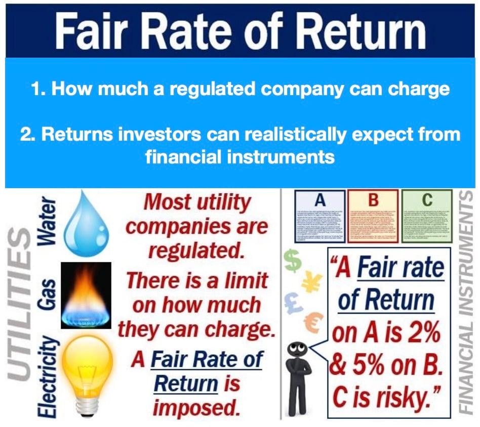 Fair_Rate_of_Return