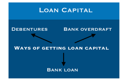 Loan Capital