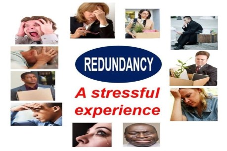 Redundancy_Stress