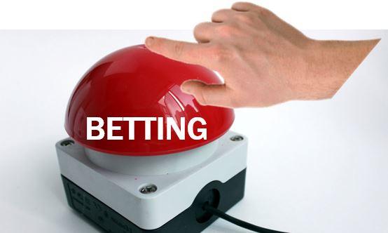Betting thumbnail pic