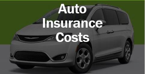 Estimating auto insurance costs – thumbnail