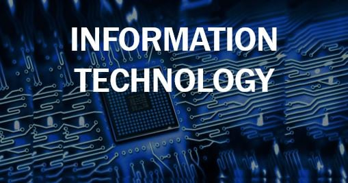 Information Technology thumbnail