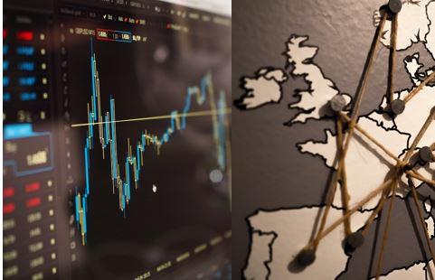 List top 50 retail fx trading platforms