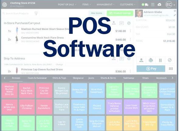POS Software article – thumbnail