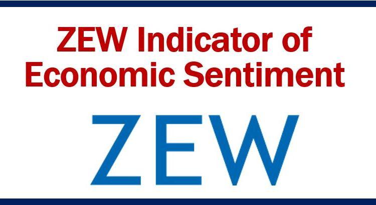 ZEW Indicator of Economic Sentiment thumbnail