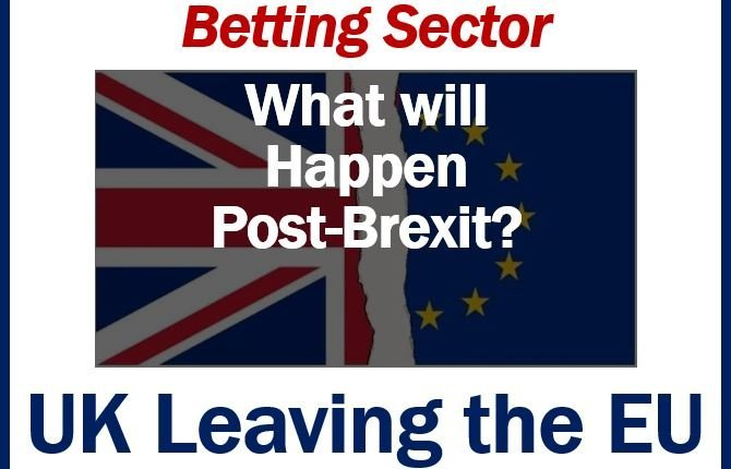 Betting sector post-Brexit – thumbnail