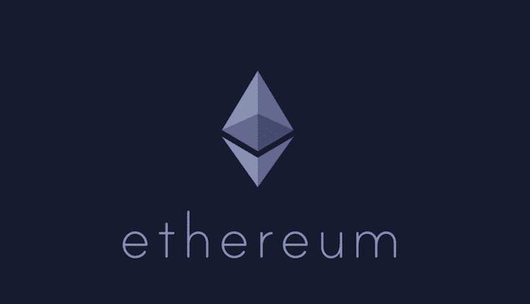 Ethereum image