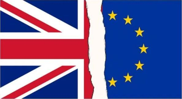 Poll re another eu referendum – thumbnail