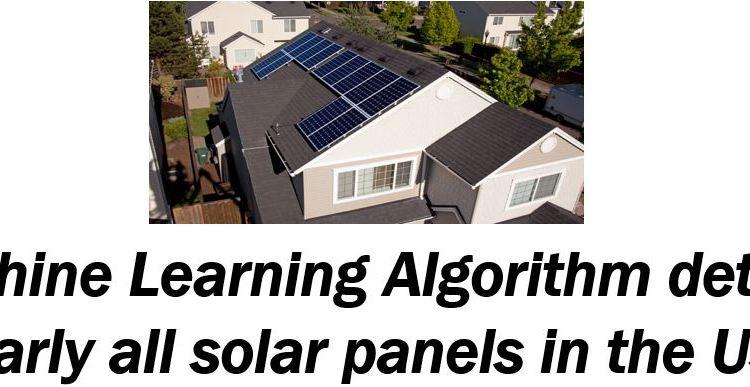 Solar panels USA – thumbnail