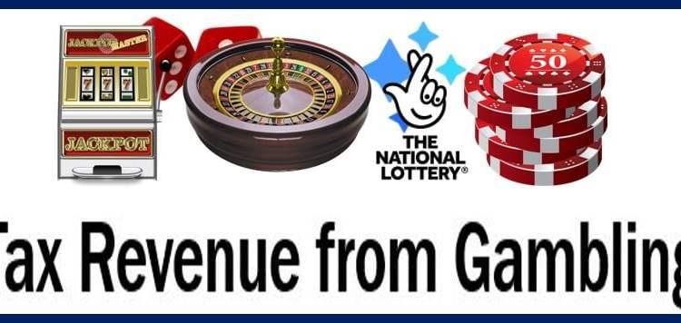 UK gambling tax article – thumbnail