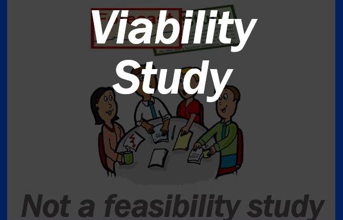 Viability Study thumbnail