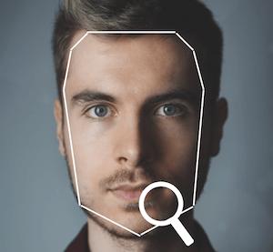 AI_Face