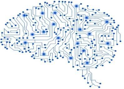 Artificial intelligence - gartner survey thumbnail 1