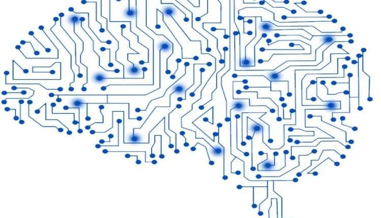 Artificial intelligence – gartner survey thumbnail 1