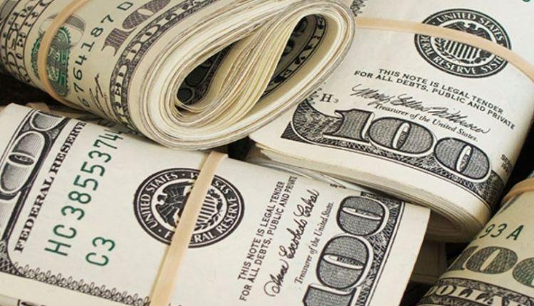 Borrow money to invest article
