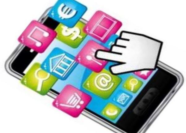 Download business app