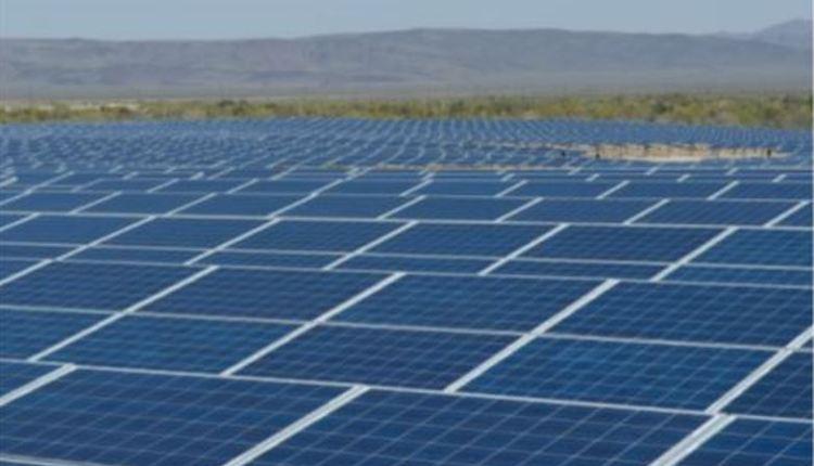 Duke Energy Solar Power – Thumbnail