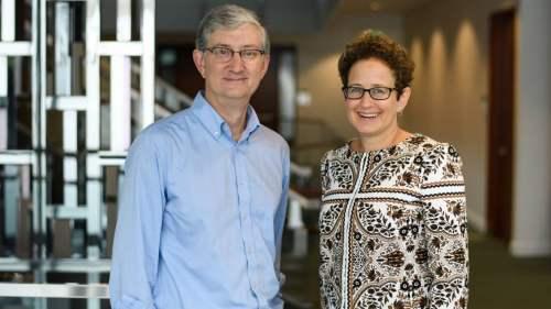 Ed Felten and Melissa Lane - machines decide article