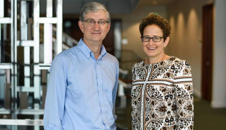 Ed Felten and Melissa Lane – machines decide article