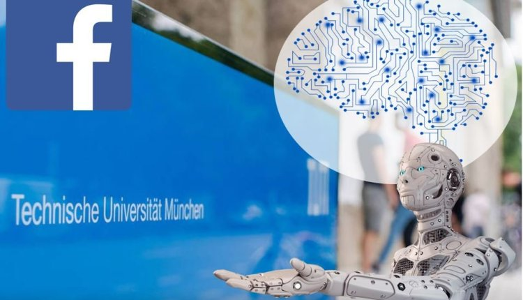 Facebook TUM AI ethics institute – image