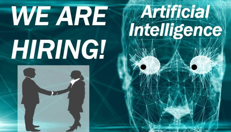 Hiring and artificial intelligence