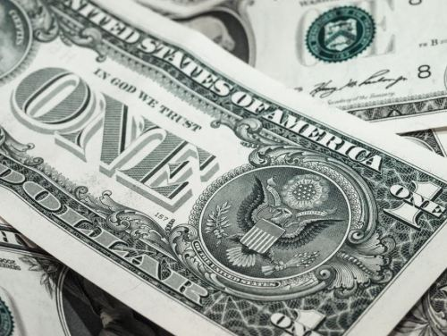No credit check loans - image 2