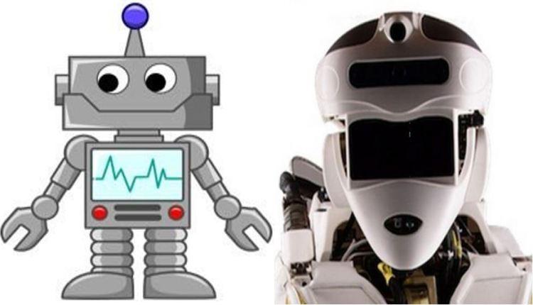 Robot skepticism article – thumbnail