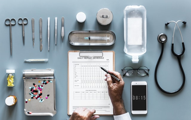 health_data