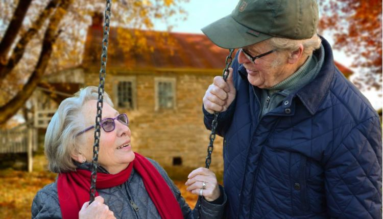 Care homes article – image 1