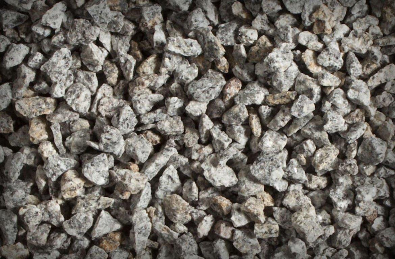 Cornwall Granite - Geothermal energy potential article
