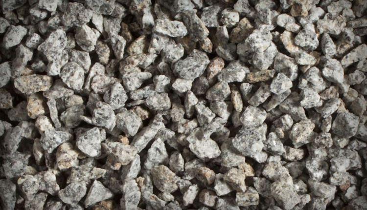 Cornwall Granite – Geothermal energy potential article