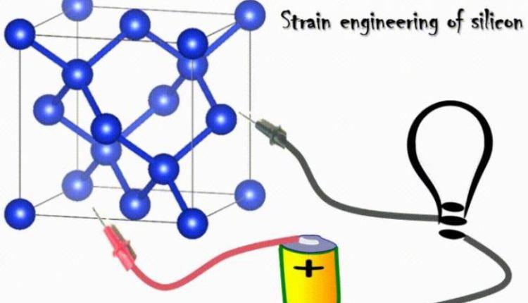 Elastic Strain Engineering Thumbnail