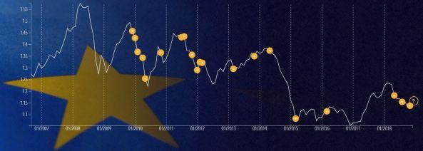 German economy image 3