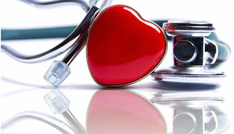 Healthcare options article – thumbnails