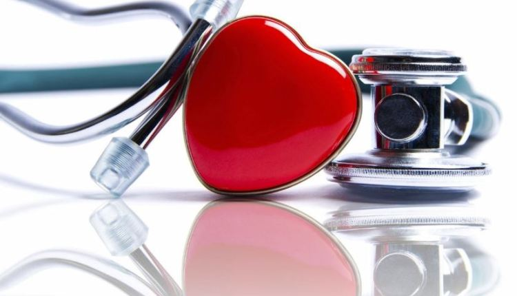 Heart disease article – thumbnail