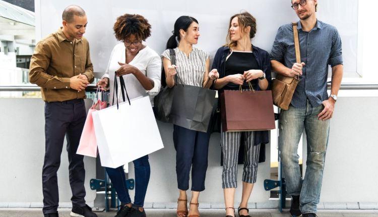 Identifying Consumer Needs – Image