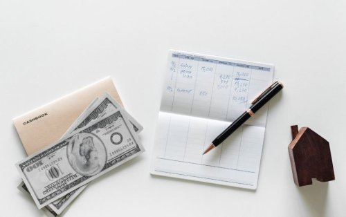 Keep track business expenses image 2