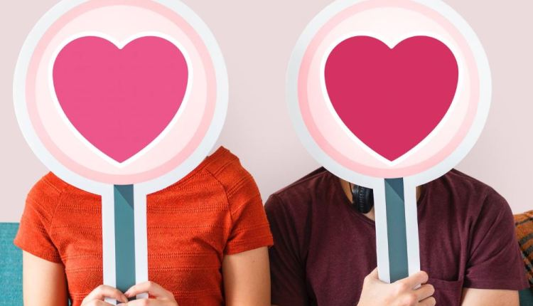 Online dating scams – thumbnail