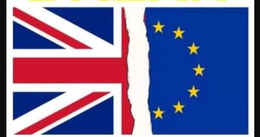 Post-brexit thumbnail
