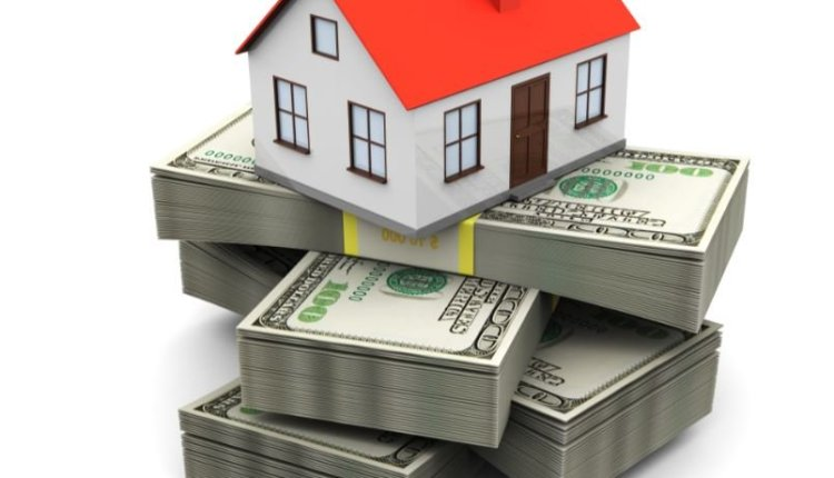 Property Investment Article – Image 3
