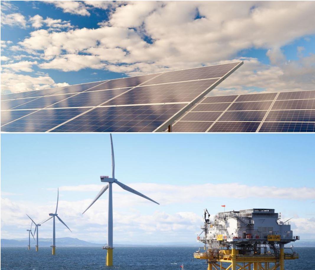 Renewable energy growth in USA to continue in 2019, says