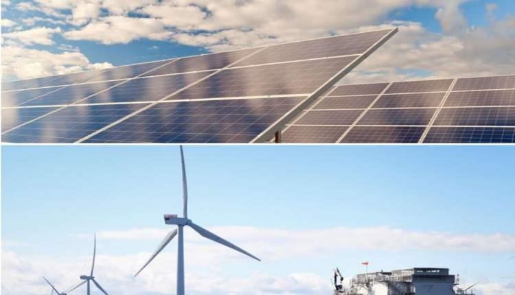 Renewable energy growth – Deloitte Report article