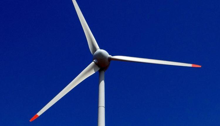 Tufts University Masters Degree Wind Energy Thumbnail