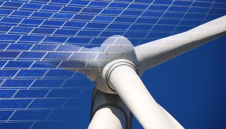 pixabay wind solar credit seagul