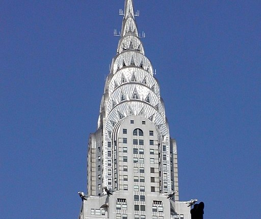 512px-Chrysler_building-_top