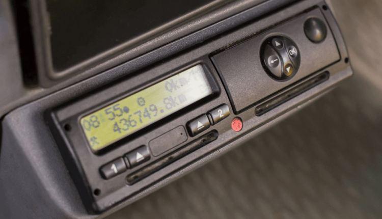 Article of digital Tachographs- thumbnail