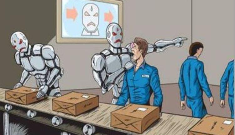 Automated world thumbnail