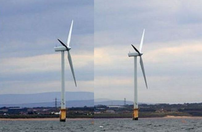 Blyth wind farm thumbnail