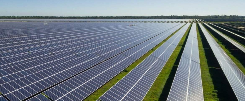 FPL solar panels - image 123