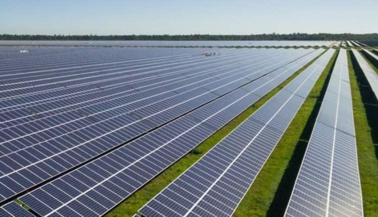 FPL solar panels – image 123